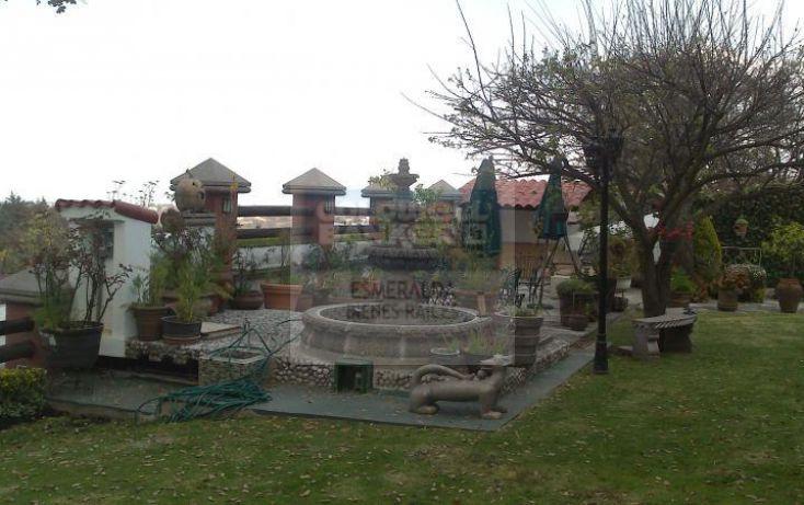 Foto de casa en venta en privada de edimburgo, condado de sayavedra, atizapa de zaragoza estado de mexico, condado de sayavedra, atizapán de zaragoza, estado de méxico, 824163 no 06
