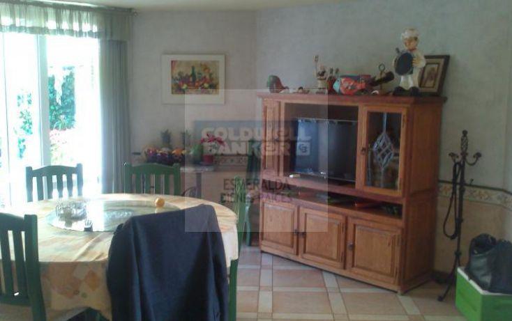 Foto de casa en venta en privada de edimburgo, condado de sayavedra, atizapa de zaragoza estado de mexico, condado de sayavedra, atizapán de zaragoza, estado de méxico, 824163 no 08