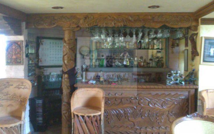 Foto de casa en venta en privada de edimburgo, condado de sayavedra, atizapa de zaragoza estado de mexico, condado de sayavedra, atizapán de zaragoza, estado de méxico, 824163 no 09