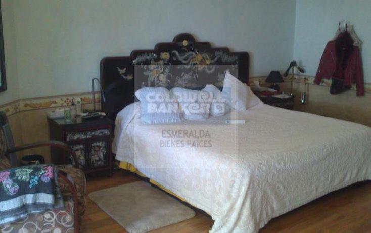 Foto de casa en venta en privada de edimburgo, condado de sayavedra, atizapa de zaragoza estado de mexico, condado de sayavedra, atizapán de zaragoza, estado de méxico, 824163 no 10