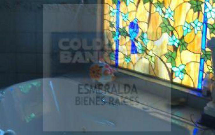 Foto de casa en venta en privada de edimburgo, condado de sayavedra, atizapa de zaragoza estado de mexico, condado de sayavedra, atizapán de zaragoza, estado de méxico, 824163 no 11
