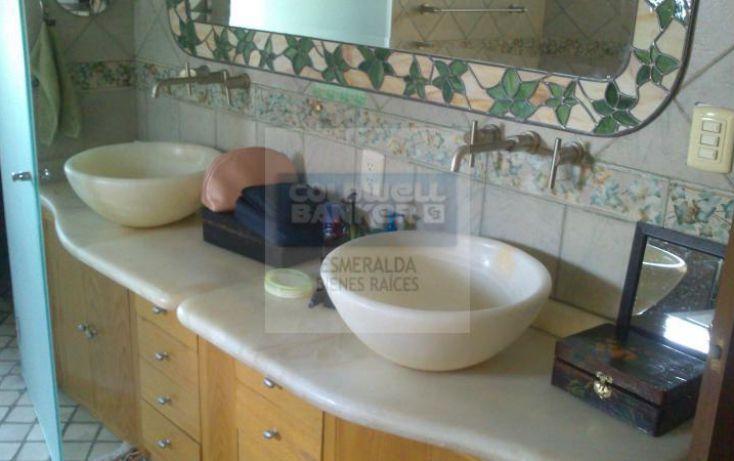 Foto de casa en venta en privada de edimburgo, condado de sayavedra, atizapa de zaragoza estado de mexico, condado de sayavedra, atizapán de zaragoza, estado de méxico, 824163 no 12