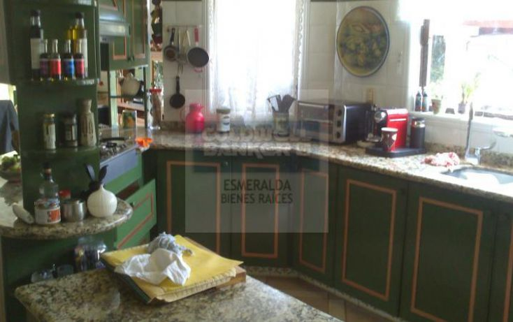 Foto de casa en venta en privada de edimburgo, condado de sayavedra, atizapa de zaragoza estado de mexico, condado de sayavedra, atizapán de zaragoza, estado de méxico, 824163 no 13