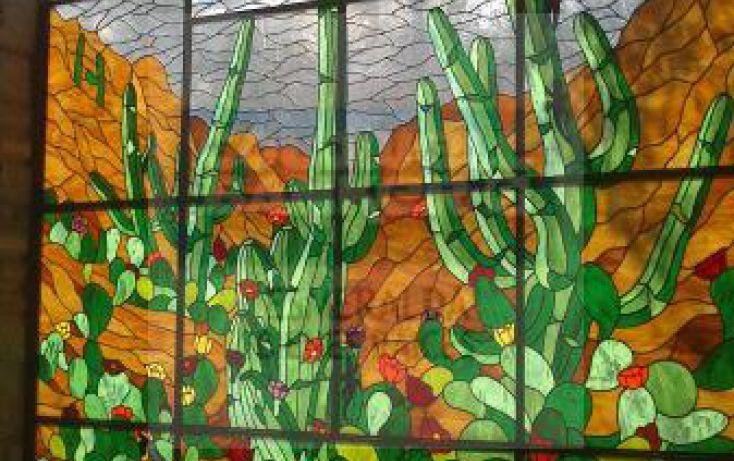 Foto de casa en venta en privada de edimburgo, condado de sayavedra, atizapa de zaragoza estado de mexico, condado de sayavedra, atizapán de zaragoza, estado de méxico, 824163 no 14