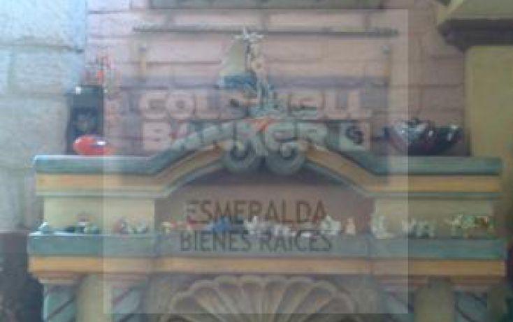 Foto de casa en venta en privada de edimburgo, condado de sayavedra, atizapa de zaragoza estado de mexico, condado de sayavedra, atizapán de zaragoza, estado de méxico, 824163 no 15