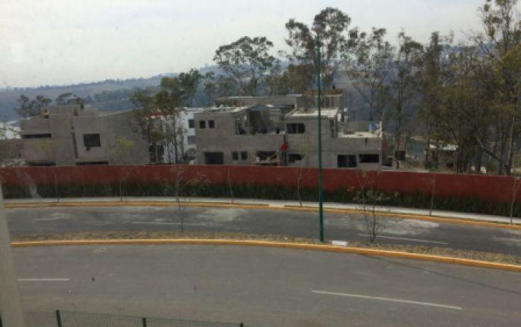 Foto de departamento en venta en privada de españa, nuevo madin, atizapán de zaragoza, estado de méxico, 1652053 no 09