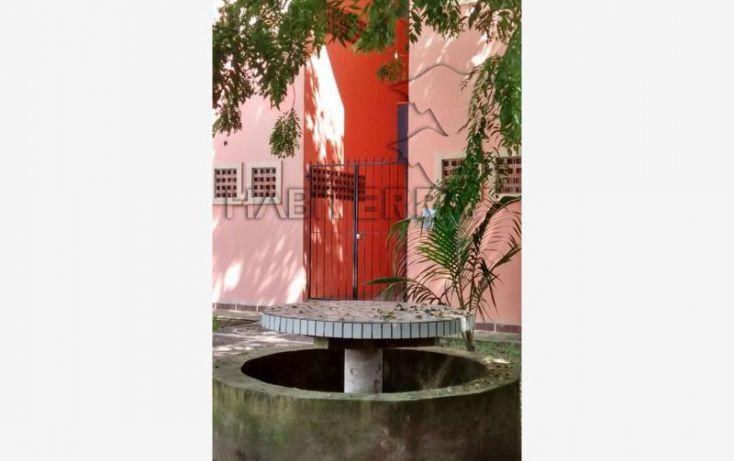 Foto de departamento en renta en privada de gral silva, santiago de la peña, tuxpan, veracruz, 1605980 no 03