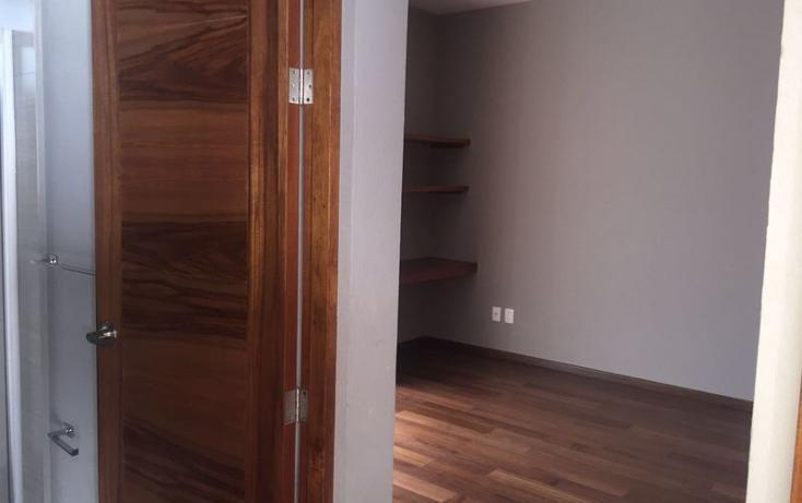 Foto de departamento en venta en privada de hidalgo , san bartolo ameyalco, álvaro obregón, distrito federal, 1853568 No. 09