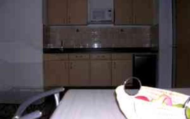 Foto de departamento en renta en  56, polanco iv sección, miguel hidalgo, distrito federal, 739935 No. 07