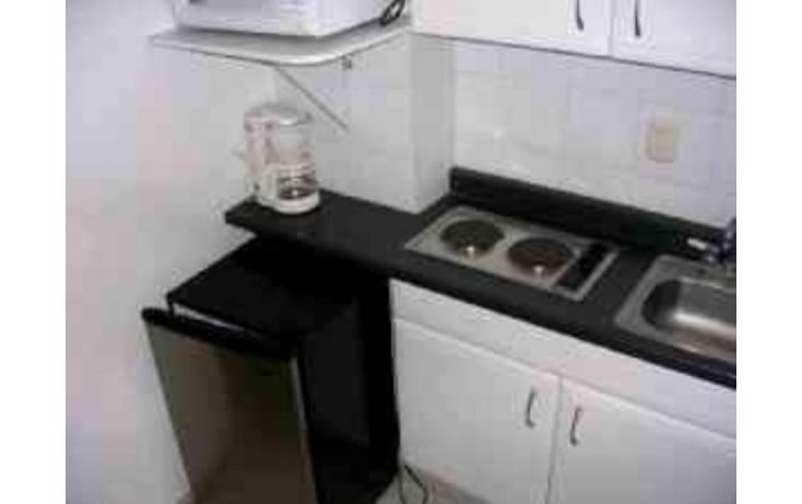 Foto de departamento en renta en privada de horacio 56, polanco v sección, miguel hidalgo, df, 739935 no 04