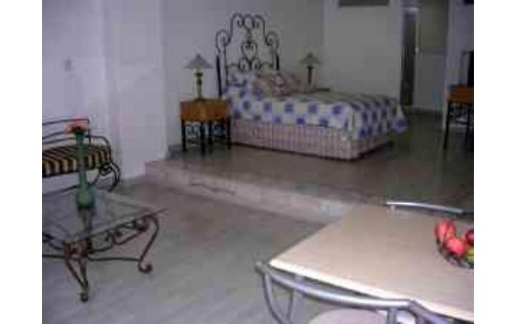 Foto de departamento en renta en privada de horacio 56, polanco v sección, miguel hidalgo, df, 739935 no 05
