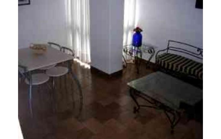 Foto de departamento en renta en privada de horacio 56, polanco v sección, miguel hidalgo, df, 739935 no 06