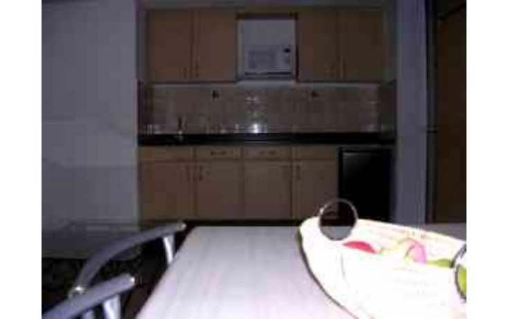 Foto de departamento en renta en privada de horacio 56, polanco v sección, miguel hidalgo, df, 739935 no 07