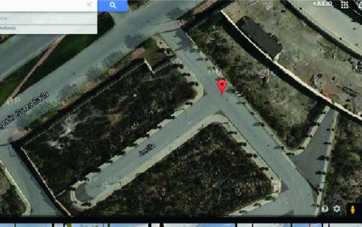 Foto de terreno habitacional en venta en privada de jumilla, lomas del tecnológico, san luis potosí, san luis potosí, 1007293 no 01