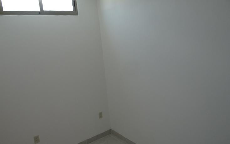Foto de casa en venta en privada de la 11 sur poniente, lote 10 fracc, palma real , terán, tuxtla gutiérrez, chiapas, 1835072 No. 06