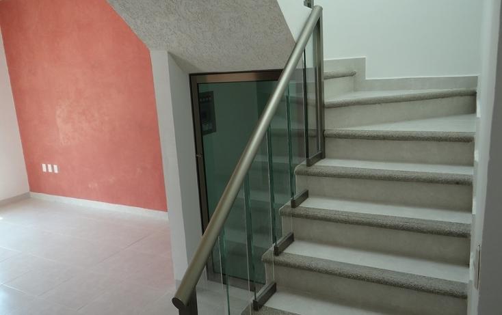 Foto de casa en venta en privada de la 11 sur poniente, lote 10 fracc, palma real , terán, tuxtla gutiérrez, chiapas, 1835072 No. 08