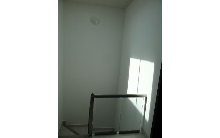 Foto de casa en venta en privada de la 11 sur poniente, lote 10 fracc, palma real , terán, tuxtla gutiérrez, chiapas, 1835072 No. 23