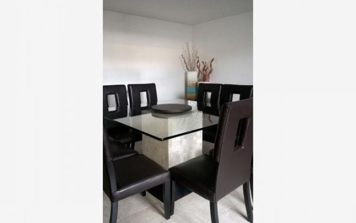 Foto de casa en venta en privada de la 17 sur 110, san pablo tecamac, san pedro cholula, puebla, 1780388 no 03