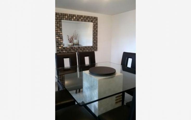 Foto de casa en venta en privada de la 17 sur 110, san pablo tecamac, san pedro cholula, puebla, 1780388 no 04