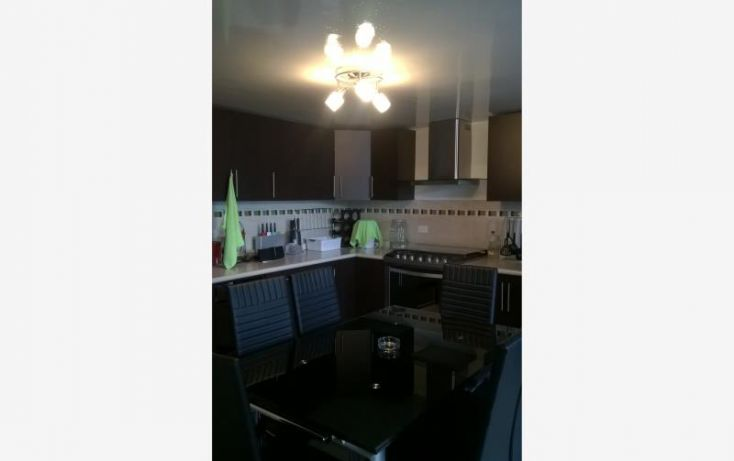 Foto de casa en venta en privada de la 17 sur 110, san pablo tecamac, san pedro cholula, puebla, 1780388 no 06