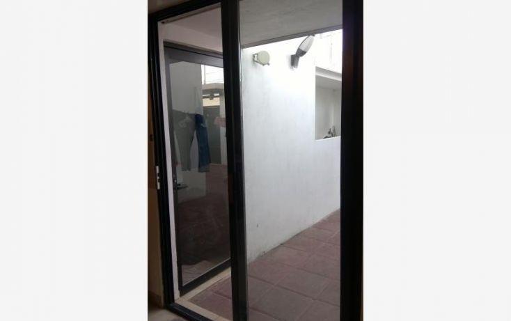 Foto de casa en venta en privada de la 17 sur 110, san pablo tecamac, san pedro cholula, puebla, 1780388 no 08
