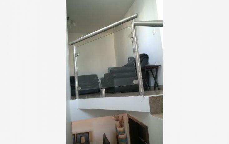 Foto de casa en venta en privada de la 17 sur 110, san pablo tecamac, san pedro cholula, puebla, 1780388 no 10