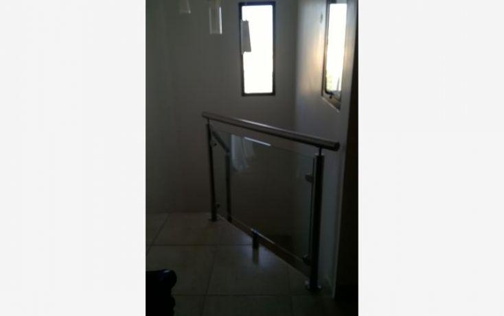 Foto de casa en venta en privada de la 17 sur 110, san pablo tecamac, san pedro cholula, puebla, 1780388 no 17
