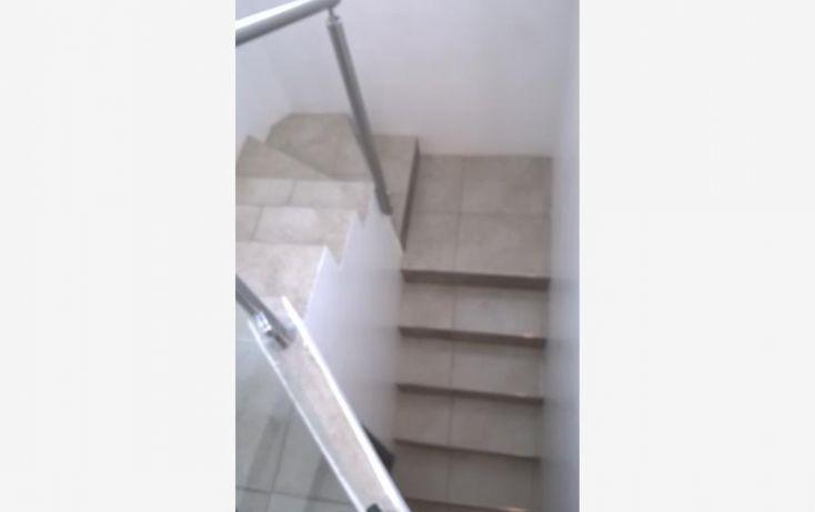 Foto de casa en venta en privada de la 17 sur 110, san pablo tecamac, san pedro cholula, puebla, 1780388 no 18