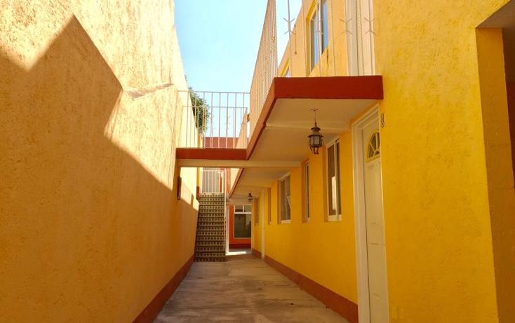 Foto de departamento en renta en privada de la 18 oriente 3214, humboldt sur, puebla, puebla, 2925457 No. 01