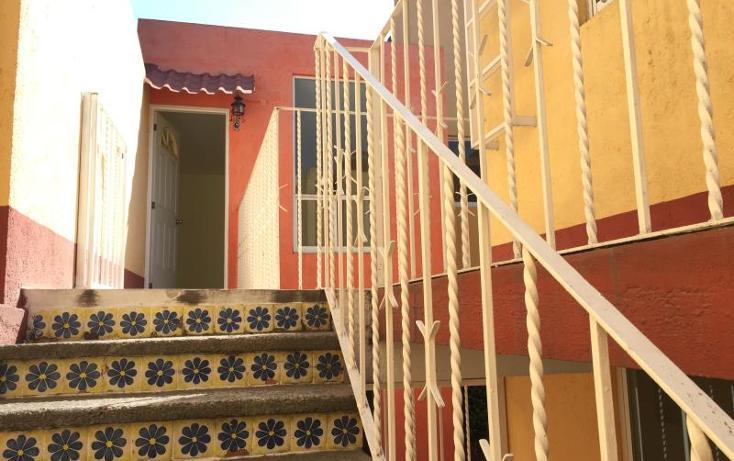 Foto de departamento en renta en privada de la 18 oriente 3214, humboldt sur, puebla, puebla, 2925457 No. 03