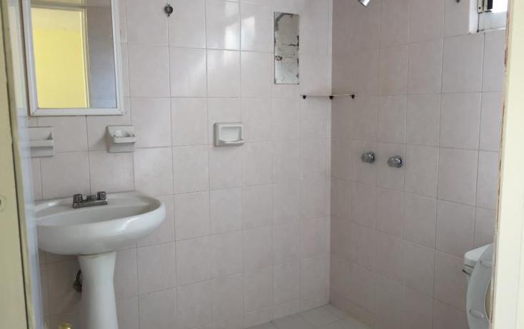 Foto de departamento en renta en privada de la 18 oriente 3214, humboldt sur, puebla, puebla, 2925457 No. 07