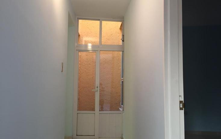 Foto de departamento en renta en privada de la 18 oriente 3214, humboldt sur, puebla, puebla, 2925457 No. 08