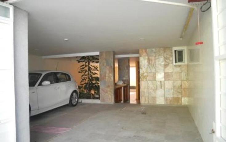 Foto de casa en renta en privada de la 21 poniente 3715, belisario domínguez, puebla, puebla, 1641716 No. 02