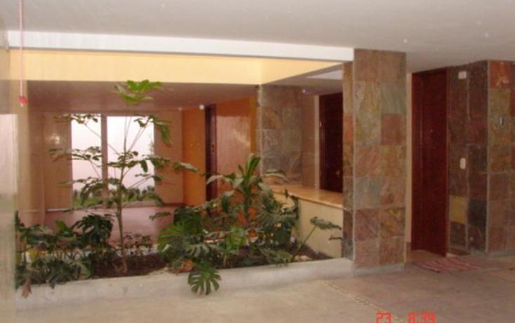 Foto de casa en renta en privada de la 21 poniente 3715, belisario domínguez, puebla, puebla, 1641716 No. 03