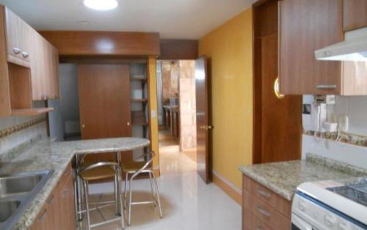 Foto de casa en renta en privada de la 21 poniente 3715, belisario domínguez, puebla, puebla, 1641716 No. 04