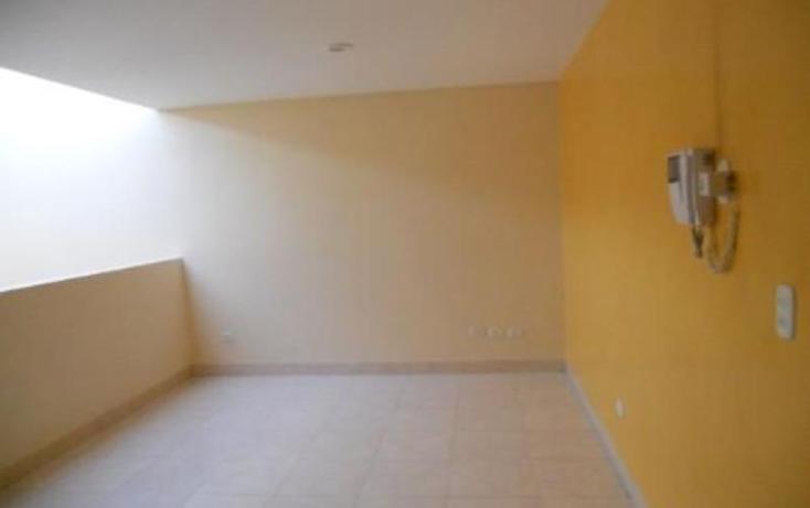 Foto de casa en renta en privada de la 21 poniente 3715, belisario domínguez, puebla, puebla, 1641716 No. 06