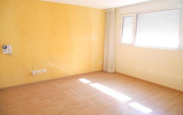 Foto de casa en renta en privada de la 21 poniente 3715, belisario domínguez, puebla, puebla, 1641716 No. 07