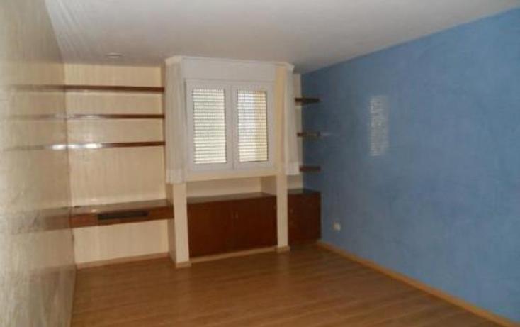 Foto de casa en renta en privada de la 21 poniente 3715, belisario domínguez, puebla, puebla, 1641716 No. 08