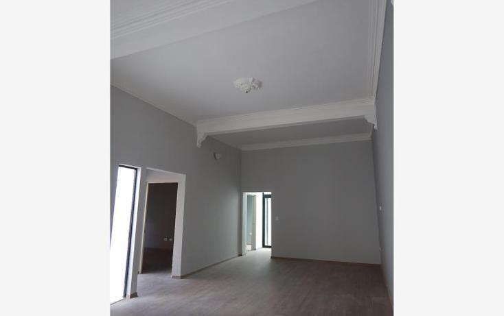 Foto de departamento en venta en privada de la 3 sur 373, chula vista, puebla, puebla, 2505309 No. 03