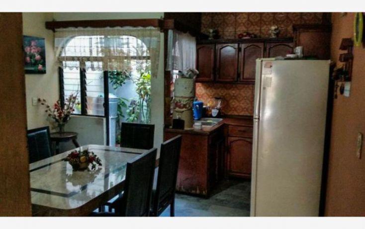 Foto de casa en venta en privada de la bateria 515, constitución, mazatlán, sinaloa, 1536822 no 03
