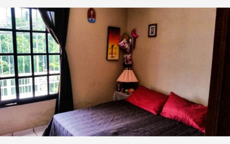 Foto de casa en venta en privada de la bateria 515, constitución, mazatlán, sinaloa, 1536822 no 15