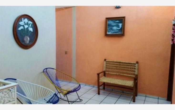 Foto de casa en venta en privada de la bateria 515, constitución, mazatlán, sinaloa, 1536822 no 16