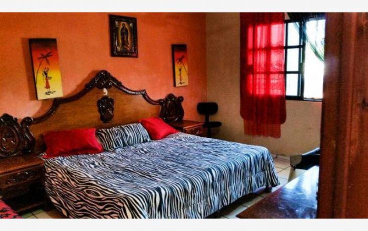 Foto de casa en venta en privada de la bateria 515, constitución, mazatlán, sinaloa, 1536822 no 17