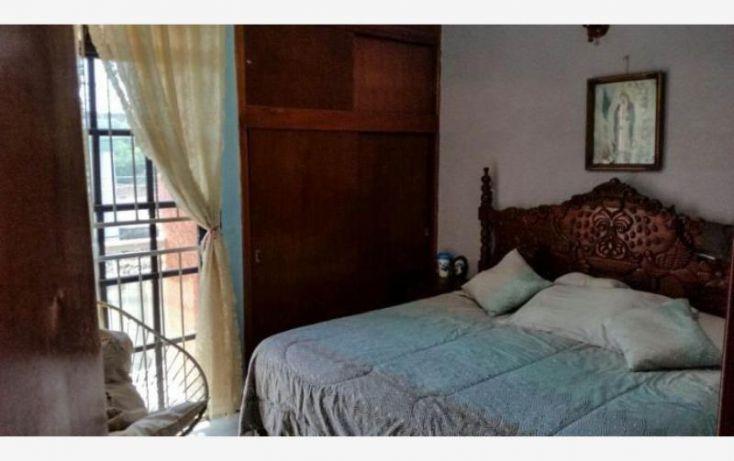 Foto de casa en venta en privada de la bateria 515, constitución, mazatlán, sinaloa, 1536822 no 19