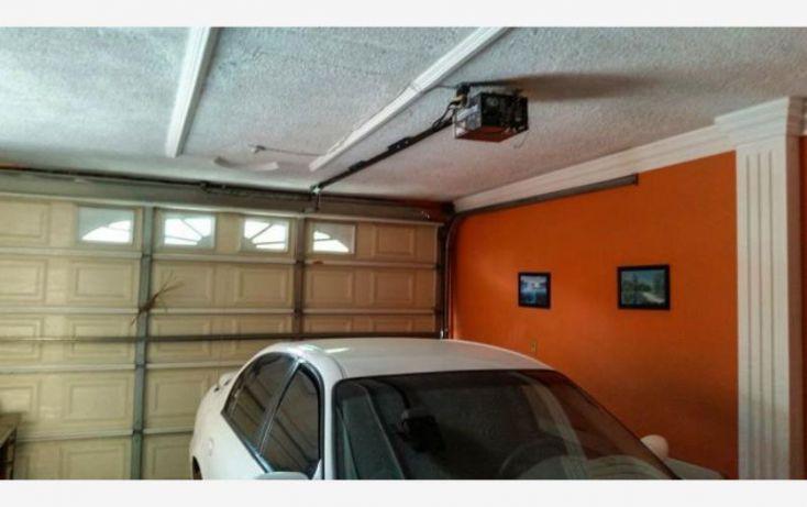 Foto de casa en venta en privada de la bateria 515, constitución, mazatlán, sinaloa, 1536822 no 21