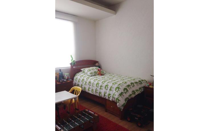 Foto de departamento en renta en privada de la cañada 1, bosque real, huixquilucan, méxico, 2649225 No. 08