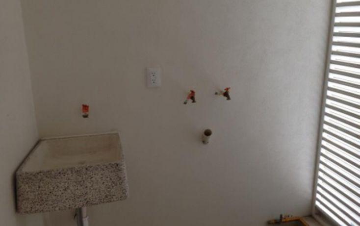 Foto de departamento en renta en privada de la cañada, bosque real, huixquilucan, estado de méxico, 2029170 no 11