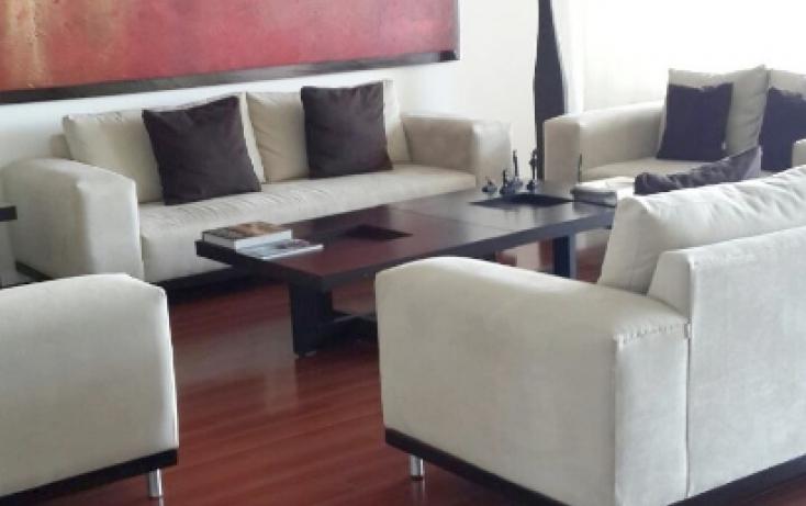 Foto de departamento en venta en privada de la cumbre, bosques de las palmas, huixquilucan, estado de méxico, 925055 no 07