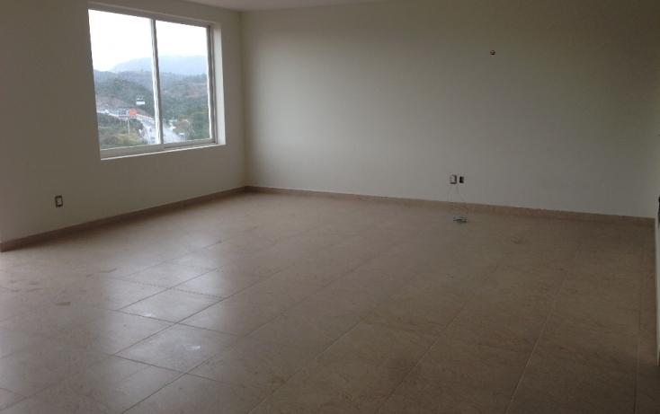 Foto de casa en venta en privada de la cumbre, el pedregal, huixquilucan, estado de méxico, 514602 no 04