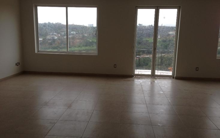 Foto de casa en venta en privada de la cumbre, el pedregal, huixquilucan, estado de méxico, 514602 no 05